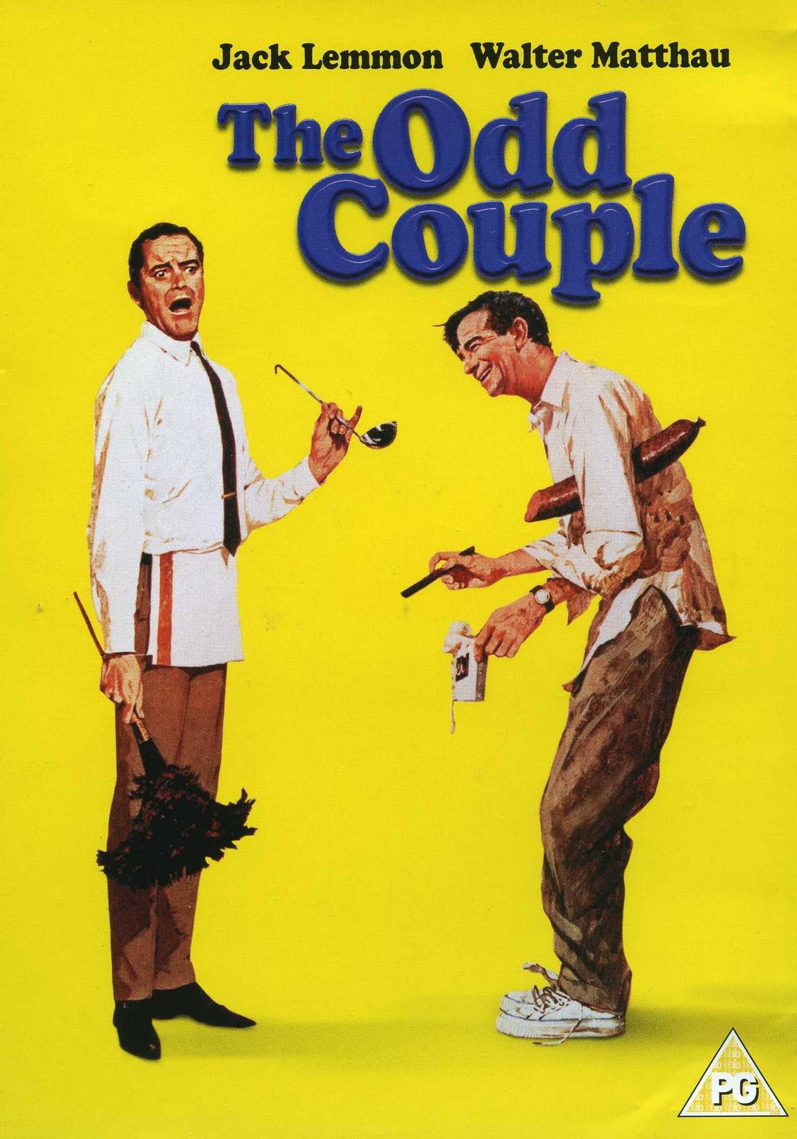 Image Result For Full Comedy Movies